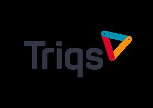 Triqs logo
