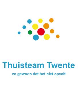 Thuisteam Twente review