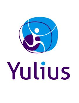 Yulius review