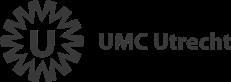 logo-hogeschool-utrecht
